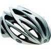Bell Gage Helmet white ombre
